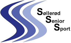 Søllerød Senior Sport